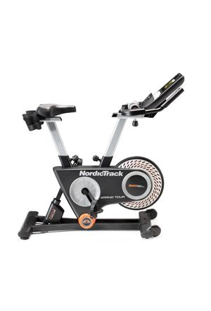 Nordictrack Grand Tour Exercise Bike for Sale in Queens, NY