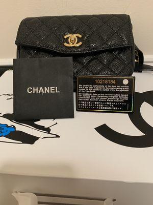 Chanel Belt Bag for Sale in Beverly Hills, CA