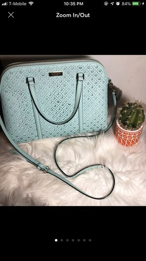Kate Spade purse ( need gone ASAP) for Sale in Lewisville, TX