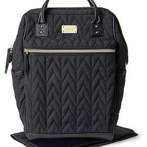 Carter's Diaper Bag Backpack for Sale in Las Vegas, NV