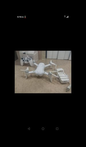 Yuneec breeze 4k drone 🔥🔥Best offer🔥🔥 for Sale in Tamarac, FL