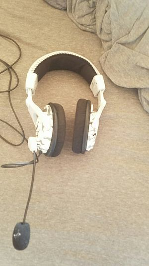 Turtle Beach Wireless Gaming Headset for Sale in Fort Lauderdale, FL