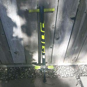 Pogo stick for Sale in Wichita, KS