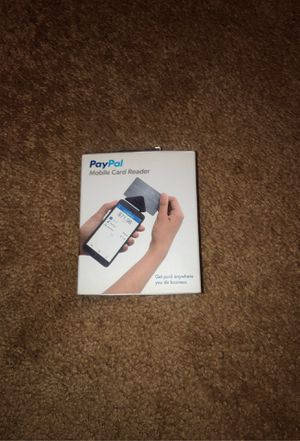 PayPal for Sale in Washington, DC