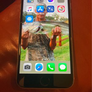 iPhone 6 for Sale in Bradenton, FL