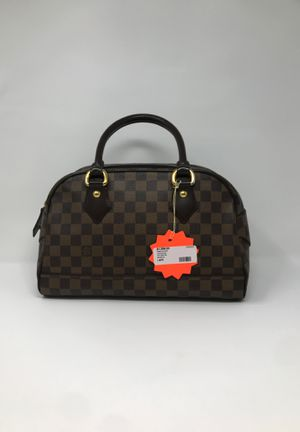 LOUIS VUITTON HAND BAG for Sale in Houston, TX