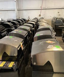 Appliance liquidation 🤩‼️ Char Broil Grills 🤯✅‼️ KXZG for Sale in Houston,  TX