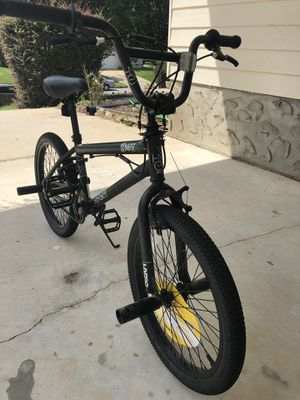 Brand new Hyper Bike for Sale in Raleigh, NC