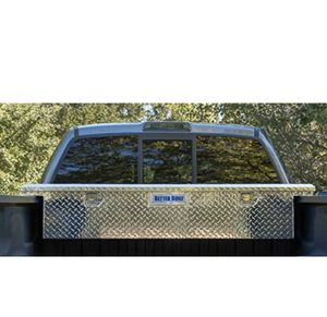 Truck Bed Tool Box for Sale in Annandale, VA