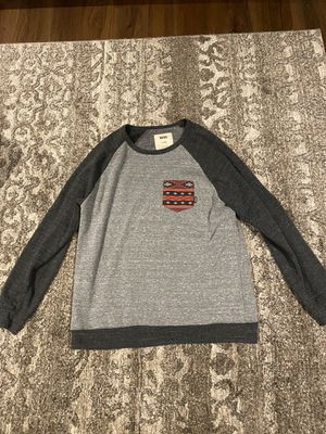 Vans men's sweater for Sale in Warrenville, IL