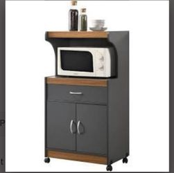Kitchen Cart for Sale in Clovis,  CA