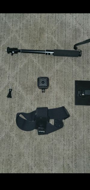 Go Pro Limited for Sale in Marlborough, MA