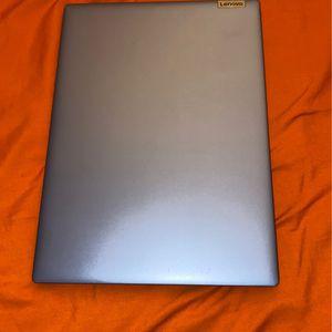 Lenovo Laptop for Sale in Tampa, FL