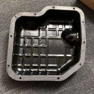 Nissan Infiniti oil pan for Sale in San Diego, CA