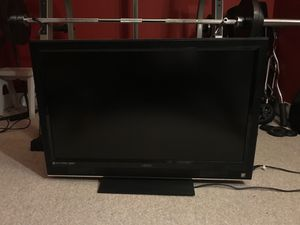 Vizio HD TV for Sale in Issaquah, WA