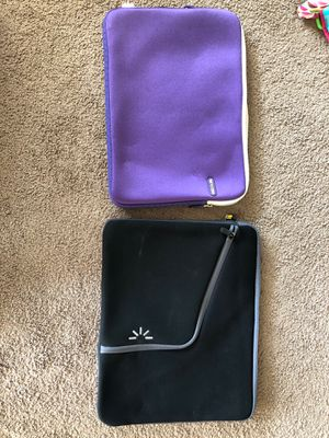 Laptop sleeves for Sale in Kuna, ID