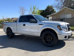 Ford f150 2009 for Sale in Compton, CA
