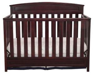 Delta Convertible Crib for Sale in Sterling, VA