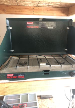 Propane Stove for Sale in West Richland, WA