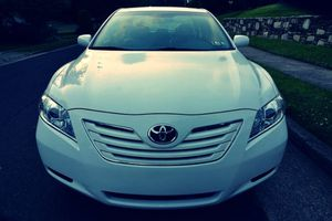 Price$8OO Camry 2OO8 Sedan 0A for Sale in Baltimore, MD