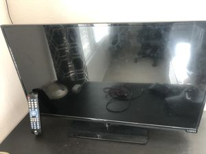 Flat screen tv for Sale in Lutz, FL