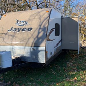 Camper Jayco for Sale in Bristol, CT