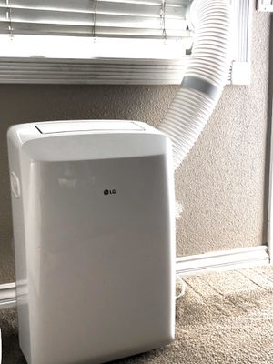 10k btu ac unit $250 today!!wont last moving !! for Sale in Los Angeles, CA