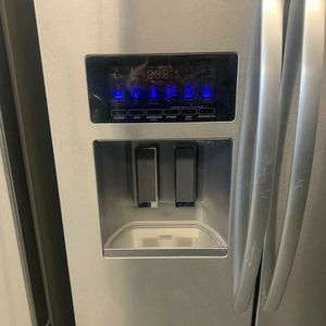 Used And New Appliances In Excellent Condition! for Sale in Greensboro, NC