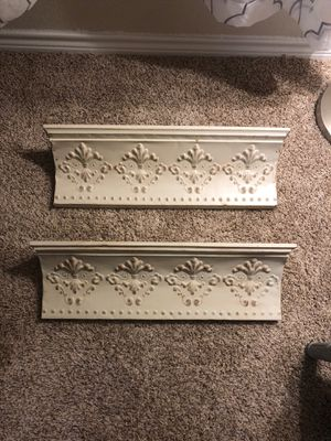 Wall shelves for Sale in Austin, TX