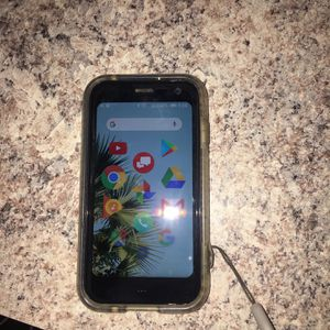 Palm Phone for Sale in Camas, WA