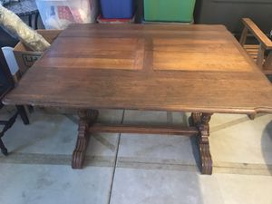 Country Table Board for Sale in Clovis, CA