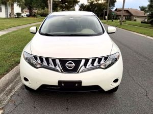 Nissan White 2010 type S for Sale in Fullerton, CA