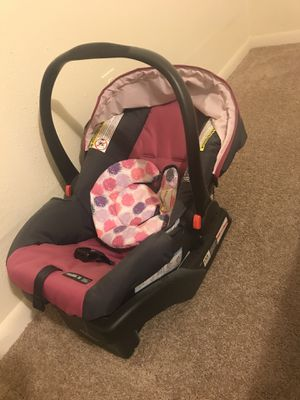 Car seat/Base for Sale in Severn, MD
