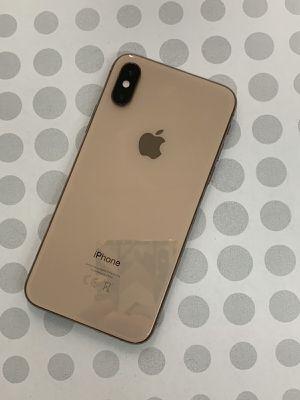 iPhone XS (64 GB) Desbloqueado con garantià for Sale in Cambridge, MA