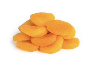Dried Apricots for Sale in Glendale, CA