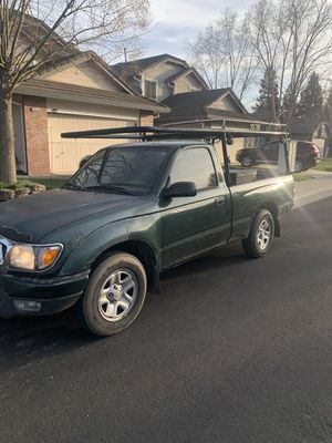 2003 Toyota Tacoma for Sale in Elk Grove, CA