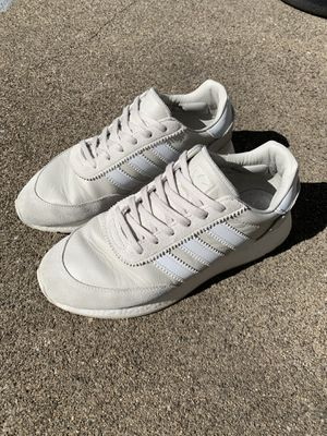 Adidas Originals I-5923 for Sale in Clifton, NJ