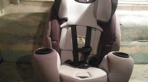 Almost New Safety 1st Car Seat for Sale in Winston-Salem, NC