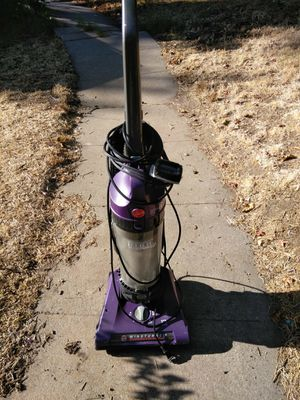 !! Hoover Vacuum for Sale in San Fernando, CA