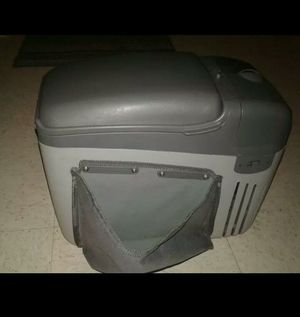 JohnLite Electric Car Travel Cooler and Warmer for Sale in Richmond, VA