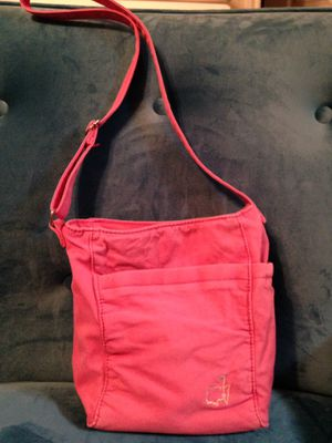 Golf Masters Pink Bag for Sale in Lubbock, TX