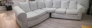 2 Sectional Couch for Sale in Las Vegas, NV
