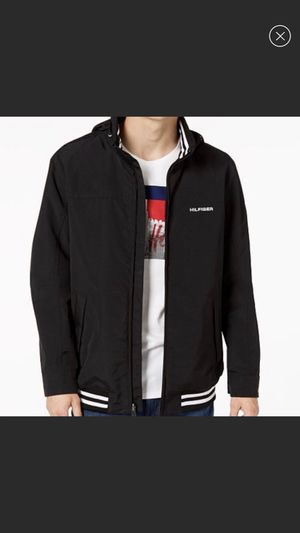 Tommy Hilfiger jacket for Sale in San Jose, CA