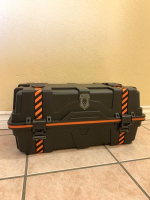 Call of Duty: Black ops 2 Care Package for Sale in San Diego, CA