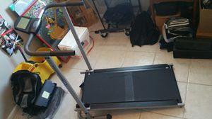 treadmill for Sale in Deltona, FL