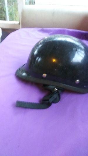 Motorcycle helmet for Sale in Jacksonville, FL