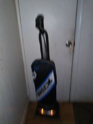 Vacuum cleaner for Sale in Aspen Hill, MD