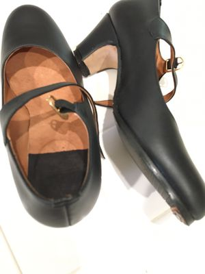 Flamenco dance shoes for Sale in Henderson, NV