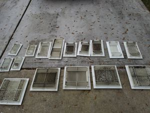 Vent and air duct cleaning for Sale in Houston, TX