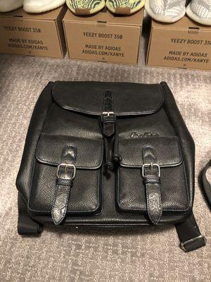Robert Graham backpack & laptop bag for Sale in Parker, CO